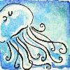 GellifishCreations's avatar