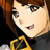 gellvar's avatar