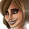 Gellyh's avatar