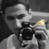 gelo-tim's avatar