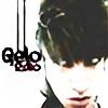 Gelo2Dio's avatar