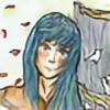 gelodeer's avatar