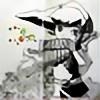 Gelodevs's avatar