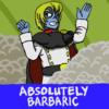 GeloKaiser's avatar