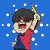 gelomagsino's avatar