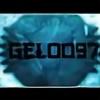 Geloo97's avatar
