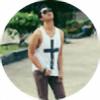 geLooOoo's avatar