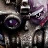 GelotteMinis's avatar