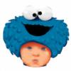 GeloVector's avatar