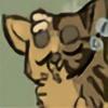 gelovento's avatar