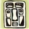 gelpen's avatar
