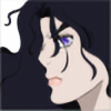 GelphieLover22's avatar