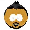 gels31's avatar