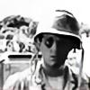 gelstein's avatar