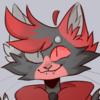 GeltenDrinksTea's avatar