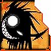 Gelvuun's avatar