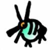 Gelweo's avatar