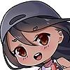 GelyaFX's avatar