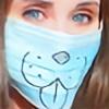 Gem-D's avatar