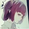 gem-lapis's avatar