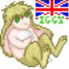Gem-paw's avatar