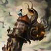 Gem017's avatar