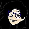 Gem103's avatar