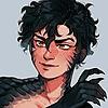 GEM1NY's avatar