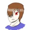 Gem2012's avatar