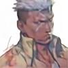 gem3stone12's avatar