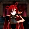 Gema-Torres's avatar