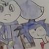 GemACahoon's avatar