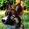 GemaKitsune's avatar
