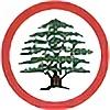 Gemayel-Eternal's avatar