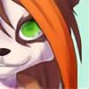 Gemberry's avatar