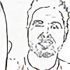 Gembicki's avatar