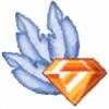 GemByrd's avatar
