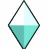 GemCrust's avatar