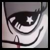 gemDBC's avatar