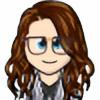 GemDesignz's avatar