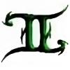 Gemelli22's avatar