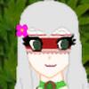 Gemeniplz's avatar