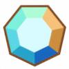 GemfilesSU's avatar