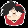 Gemful's avatar