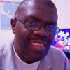 gemgfx's avatar