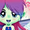 Gemi-chan's avatar