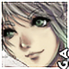 gemiange's avatar
