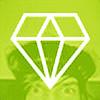 gemicek's avatar