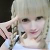 gemieee's avatar