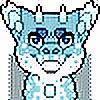 Gemigons's avatar